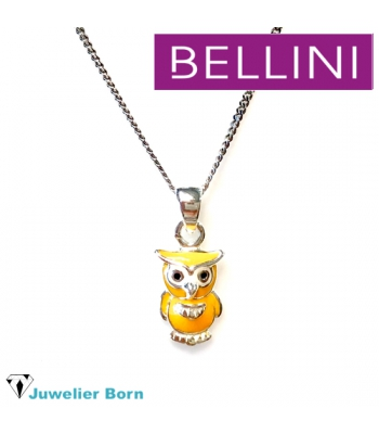 Bellini Collier, model 574.024 uil - 14220