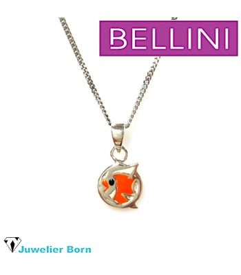 Bellini Collier, model 574.027 Vis - 14223