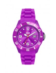 Ice Watch,  model Forever IW000131 Small - 13590