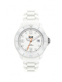 Ice Watch,  model Forever IW000790 Mini - 13578