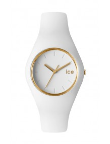 Ice Watch,  model Glam IW0000917 Uni - 13599