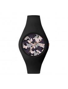 Ice Watch, model Fly IW001288 Small - 13822