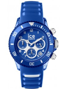 Ice Watch, model Aqua IW001459 Chronograaf - 14130