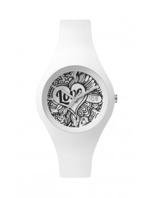 Ice Watch,  model Love IW001480 Unisex - 15210
