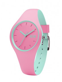 Ice Watch, model Duo IW001493 Small - 14360