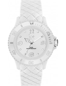 Ice Watch,  model Sixty Nine IW007269 - 14811