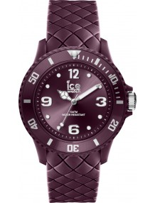 Ice Watch,  model Sixty Nine IW007274 - 14812
