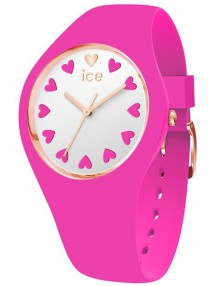 Ice Watch,  model Love IW013369 Small - 15166