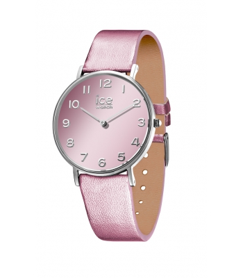 Ice Watch,  model City mirror IW014437 Small - 15962