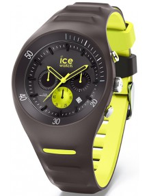 Ice Watch,  model P. Leclercq Anthracite IW014946 Chronograaf - 16114