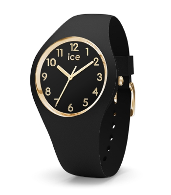 Ice Watch,  model Glam IW015342 Extra-Small - 16821