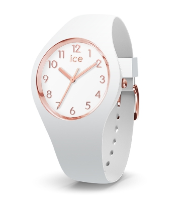 Ice Watch,  model Glam IW015343 Extra-Small - 16822