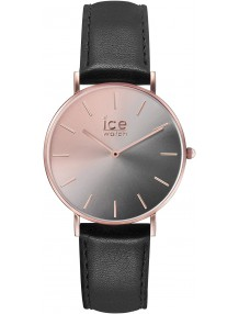 Ice Watch, model Sunset  IW015752 Extra Small - 17004