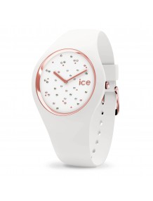 Ice Watch,  model Cosmos IW016297 Medium - 17074