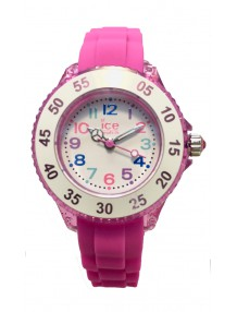 Ice Watch,  model Cosmos IW016414 Extra Small - 17079