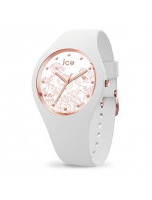Ice Watch,  model Flower IW016662 Small - 17534