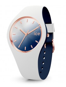 Ice Watch,  model Duo Chic IW016983 Medium - 17812