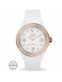 Ice Watch,  model Star IW017232 Small - 18141