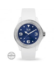 Ice Watch,  model Star IW017236 Small - 18142