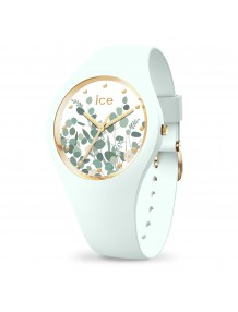 Ice Watch,  model Flower IW017581 Medium - 18389