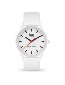 Ice Watch,  model Solar IW017761 Polar (Wit) - 18449