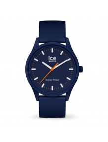Ice Watch,  model Solar IW017766 Atlantic (Blauw) - 18451