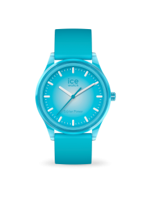 Ice Watch,  model Solar IW017769 Blue Planet (Turquoise) - 18492