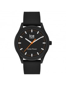 Ice Watch,  model Solar IW018392 Power Rock (Zwart) - 19000